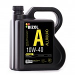 Bizol 83016 Allround 10W40 4L