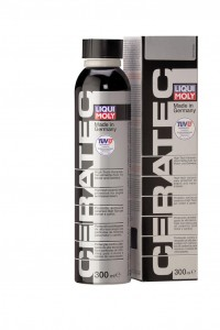 Liqui Moly Ceratec 7181  300ml