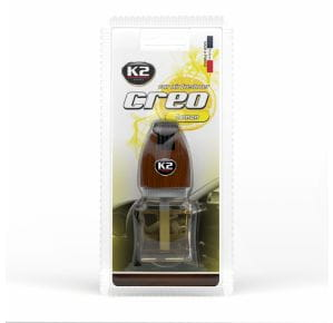 K2 Creo Brown Lemon 8ml V302
