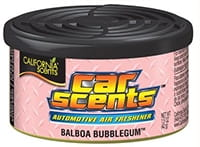 California Scents CS Balboa Bubble Gum 049