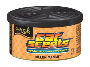 California Scents CS Melon Mango 040