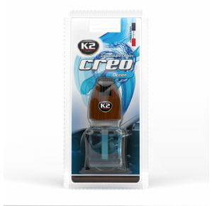 K2 Creo Brown Ocean 8ml V306