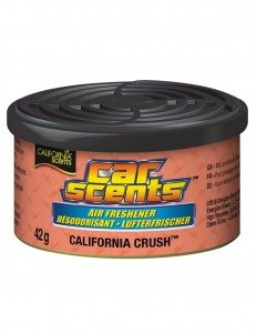 California Scents CS Crush 150