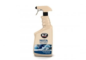 K2 Nuta Anti Insect 700ml K117