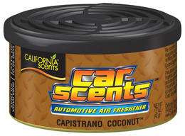 California Scents CS Capistrano Coconut 016