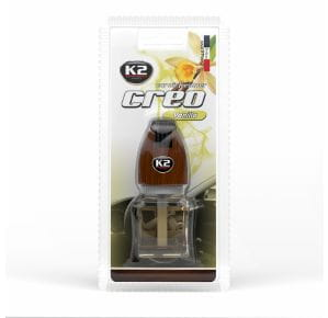 K2 Creo brown Wanilia 8ml V308
