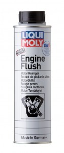 Liqui Moly Engine Flush 2640 0,3L