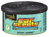 California Scents CS Desert Jasmine 008