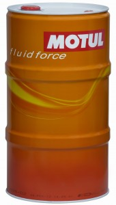 Motul Specific VW 505.01-502.00 5W40 60L