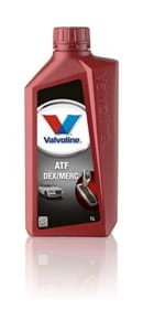 Valvoline ATF DEX/MERC NEW 1L