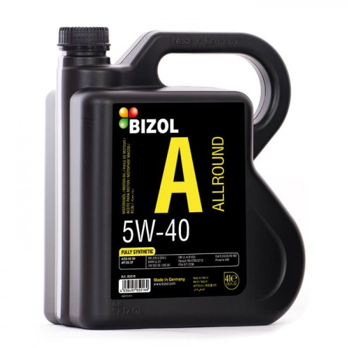 BIZOL_Allround_5W-40_4L.jpg