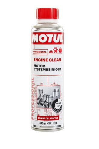 Motul_108119_Engine_Clean_300ml.jpg