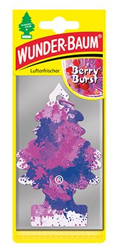 berry-burst.png
