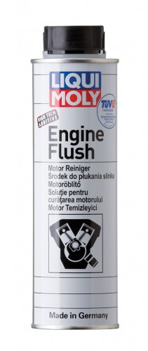 Engine Flush 2640.jpg